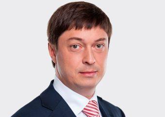 Станіслав Вілюха